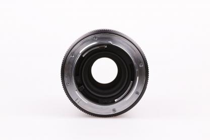 LEITZ Elmar-R 4,0/180mm