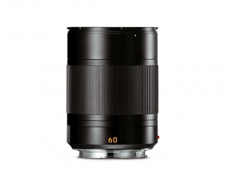 LEICA APO-Macro-Elmarit-TL 2,8/60mm schwarz