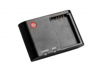 LEICA Kompaktladegerät BC-SCL2