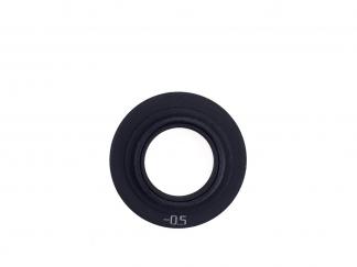 LEICA Korrektionslinse -0,5 dpt.