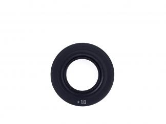LEICA Korrektionslinse +1,0 dpt.