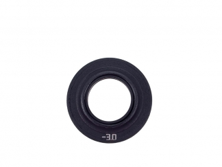 LEICA Korrektionslinse -3,0 dpt.
