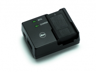 LEICA M9 Kompaktadegerät
