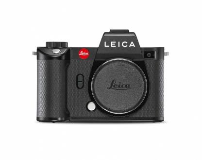 LEICA SL2 + LEICA Vario-Elmarit-SL 2,8/24-70mm ASPH.