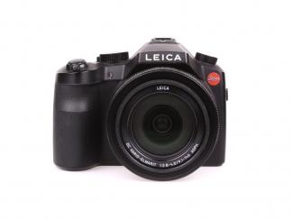 LEICA V-Lux (Typ 114)