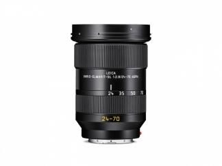 LEICA Vario-Elmarit-SL 2,8/24-70mm ASPH.