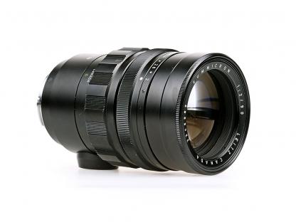 LEITZ Summicron-M 2,0/90mm