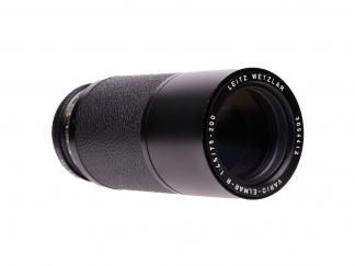 LEICA Vario-Elmar-R 4,5/75-200mm (3cam)