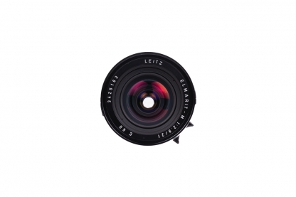 LEICA Elmarit-M 2,8/21mm E60