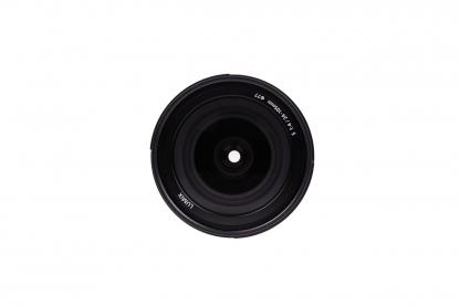 PANASONIC Lumix S 4,0/24-105mm