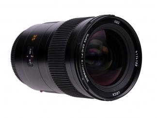 LEICA Summarit-S 2,5/35mm ASPH